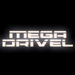 Mega Drivel