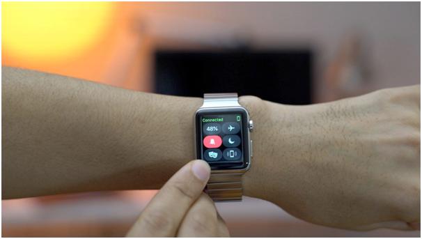 Watch, Apple, Apple Watch, iOS, Gadget, Technology
